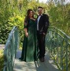 Alina & Ivan